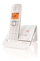 Alcatel Versatis F230 Voice